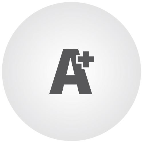 CREOadv-grafica