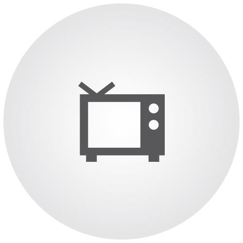 CREOadv-video
