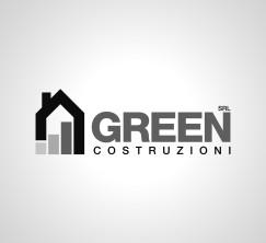 Green Costruzioni srl
