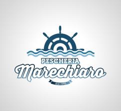 marechia