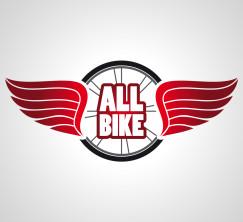allbike_ruvo